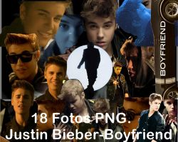 Justin Bieber png by NiquitaBelieber