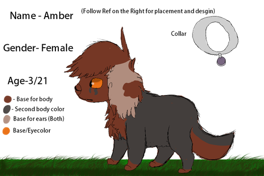 Amber's ref by creative-bliss2