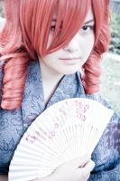 teto48 by autumn2010