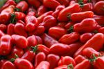 Red Chiles... by smfoley