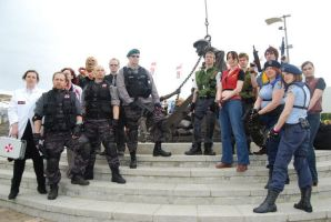 MCM Expo May 11 Resi Group 9 by Leonie-Heartilly