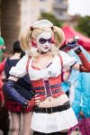 Puddin'! by MadameSkunk