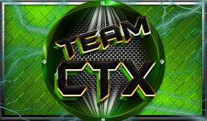 Team Ctx V2-1 by deviantdon5869