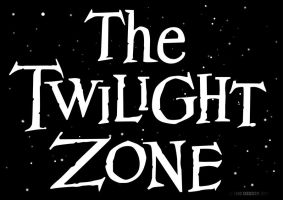 The Twilight Zone by 1492ANDIBLAIR