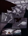 Two-Faced page 262 by JasperLizard