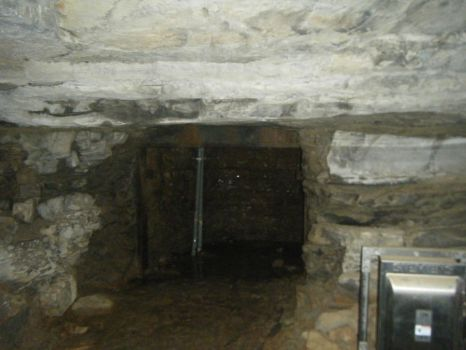 mammoth cave chat sites There is no entrance fee for mammoth cave national park however, fees are required for certain tours and for camping tours will generally cost about $15 per person, and camping is about.