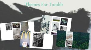 Themes Tumblr by soy-un-cactus by soy-un-cactus