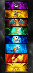 [Old] Pokemon Sig Wall by Thunderspeed