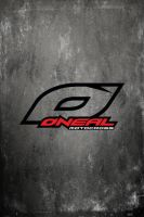 Chalk-Oneallogo-WP4 by drouell