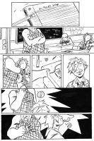 Rockstar Scientists pg8 by gzapata