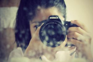 canon 60d by reomadiga