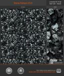 Stone Pattern 23.0 by Sed-rah-Stock