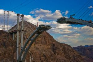 hoover dam 1 by jeffreyhing