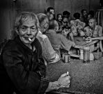 sichuan people by clalepa