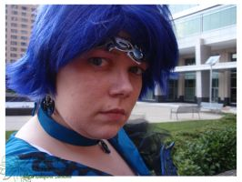 Gencon Indy SM Photo Series 04 by lilly-peacecraft
