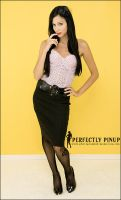 Caila 3 by PMBL