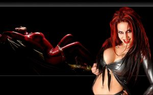 Bianca_red_black by easy2k