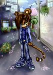 Nadon_Cheetah by NightAngelTDC