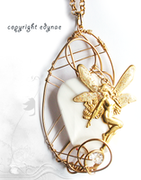 Preview Necklace 4 by edynae