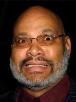 Uncle Phil by urkel8534