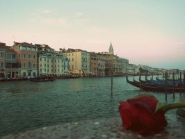 Venice 7 by Singing-Wolf-12