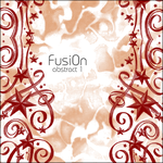 Fusi0n's abstract 1 by Rhyme2k