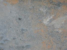 rust texture3 by Yulia-Textures