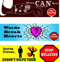 Students with Disabilities  National Bullying Prevention