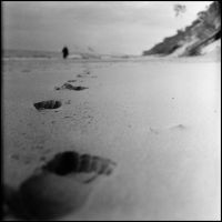 Sand 2 by mikeb79