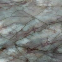 Marble 32_000g by robostimpy