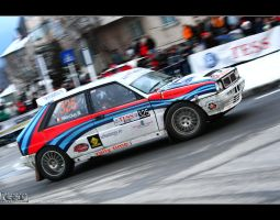 martini racing by gtimages