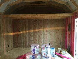 Workshop interior- insulation by lamorth-the-seeker