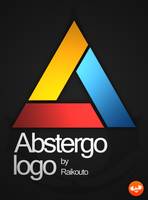 Abstergo Assassin's Creed III Logo - Remake by raikouto