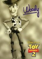 Woody by SheriffWoody100