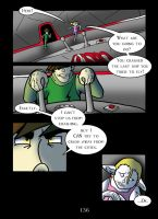 Quest For Zanvadas Page 136 by Hunchdebunch