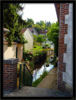 Brechamps - 3 by J-Y-M