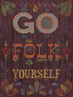 Go Folk Yourself by wynningdesigns