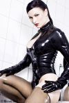 Zink by SisterSinister