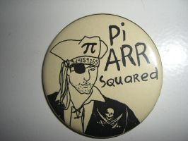 Pi ARR Squared by pinkasapeach