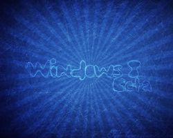 Windfows 8 Beta by Faisalharoon