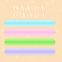 Candy Style by CandyBiebs