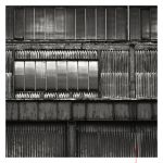 Corrugations by EintoeRn