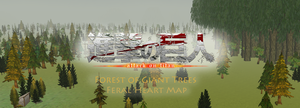 Feral Heart - Forest of Giant Trees (SnK)!FIXED! by Marzi66