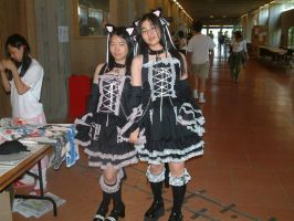 Cosplay Photo 2007 20 by Patches67