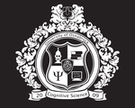 Cognitive Science Coat of Arms by BigAction