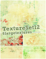 Texture Set 12 by diastereomer