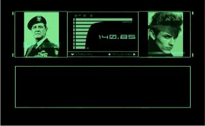 the Real Metal Gear Solid Codec by TheOldMan11342501