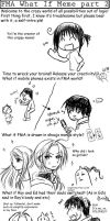 FMA What if meme 2: complete by qianying
