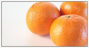 oranges by psychodelic-candy