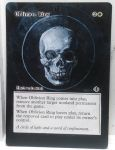 Magic Alteration: Oblivion Ring 12/12/14 by Ondal-the-Fool